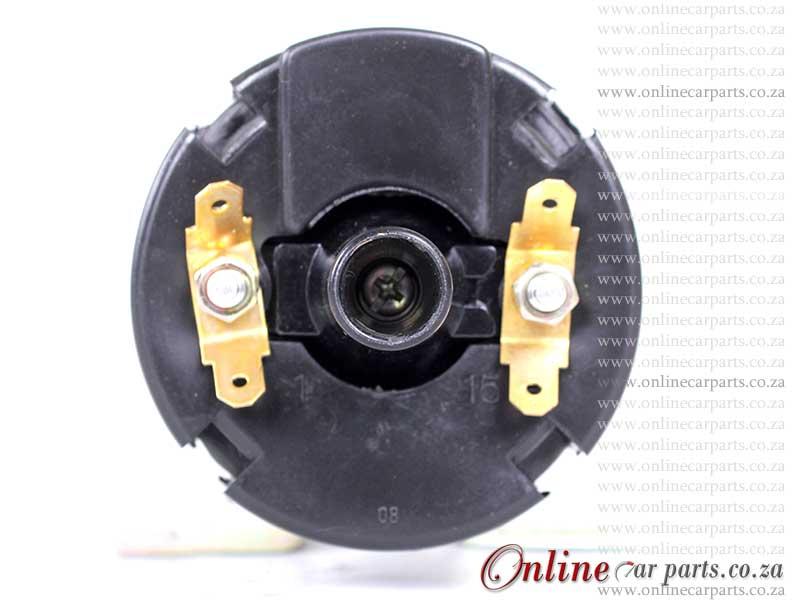 Renault Laguna II 1.8 F4P-760 02-05 Water Pump