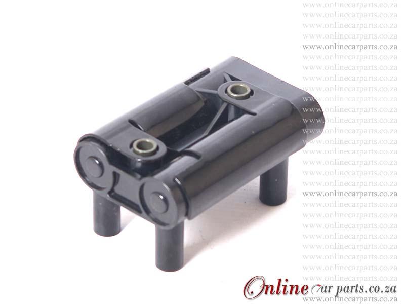 Isuzu KBD21 C190 / SS C223 81-89 Water Pump