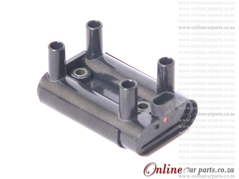 FAW Commercial CA1040 QD32 Water Pump