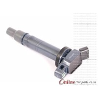 Audi A6 Series 3.0 (C6) ASN 01-04 Water Pump