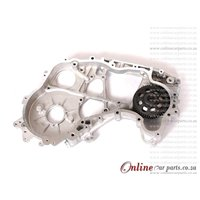 Toyota Corolla 1.6 20V 4A-GE 97-02 Water Pump
