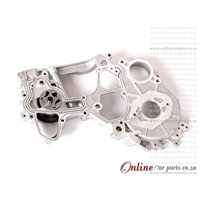 Audi A6 Series 2.4 (C5) AGA 97-01 Water Pump