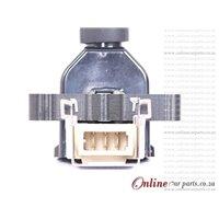 Nissan Sentra 140 GA14DNE 97-02 Water Pump
