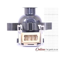 Toyota Hilux 2.0 1RZ 98-04 Water Pump