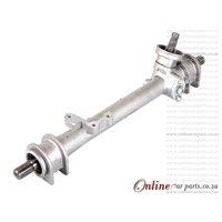 Mercedes-Benz Vito 112 CDi OM611.960 01-04 Water Pump