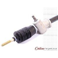 Opel Kadett 2.0 16V XE4 89-93 Water Pump