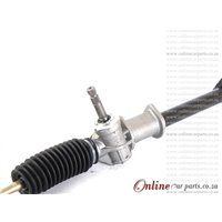 Opel Monza 200 XE4 90-91 / 2.0 SE H 89-93 Water Pump