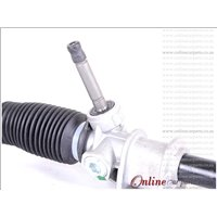 Mitsubishi Tredia 1.6 4G32 83-86 Water Pump