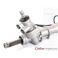Alfa Romeo Alfa 166 3.0 V6 AR3601 99-07 Water Pump