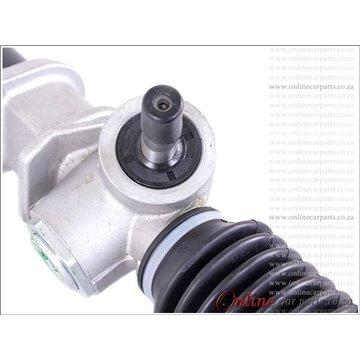 Toyota Previa 2.4i 2TZ-FE 95-99 Water Pump