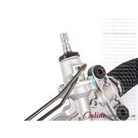 Isuzu F Series FSR700 (FSR33) 6HH1-N 97 on Water Pump