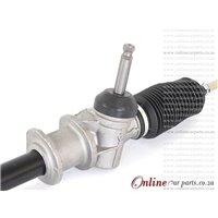 Opel Corsa Classic 1.4 14SDE 02-07 Water Pump