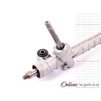 Peugeot Arena 1.5i 4G15 2007 onwards Water Pump