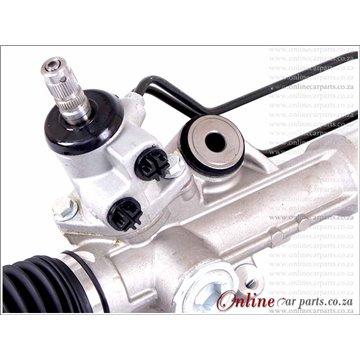 Nissan Primera 2.0 SR20DE 00-03 Water Pump
