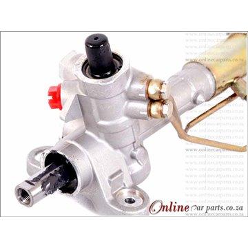 Isuzu TDL22 ADE 617 82-89 Water Pump