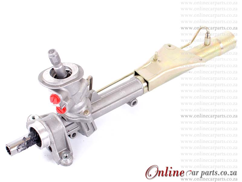 Opel Astra G 2.0L 16V Z20LET 01-04 Water Pump