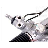 Toyota Previa 2.0 D-4D 1CD-FTV 01-07 Water Pump