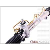 Suzuki Samurai 1.3 G13A 88-96 Water Pump