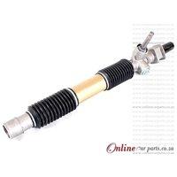 Toyota Hi-Ace 2.2 4Y 87-08  Water Pump