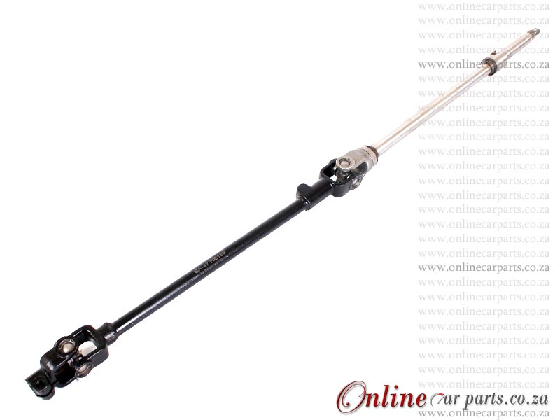 Niisan 140Y 260 73-75 / 240C 72-75  Water Pump