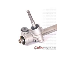 Ford Bantam 1.3 B3 94-02 Water Pump