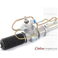 Opel Astra GTC 1.8 (H) Z18XE 06-09 Water Pump