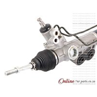 Audi A6 Series 2.8 V6 FSi (4F) BDX 07 on Water Pump