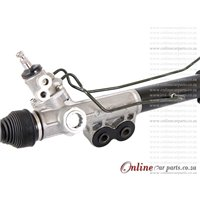 Nissan Micra 1.4i (K12) CR14DE 04-10 Water Pump