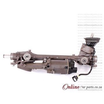 Peugeot 1007 Series 1.6 16V TU5JP4 05 on Water Pump