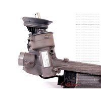 Volvo S40 II 1.8 B4184 S11 05-06 Water Pump