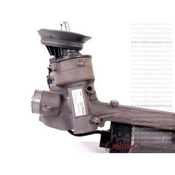 Volvo S40 II 1.8 B4184 S11 05-06 Water Pump