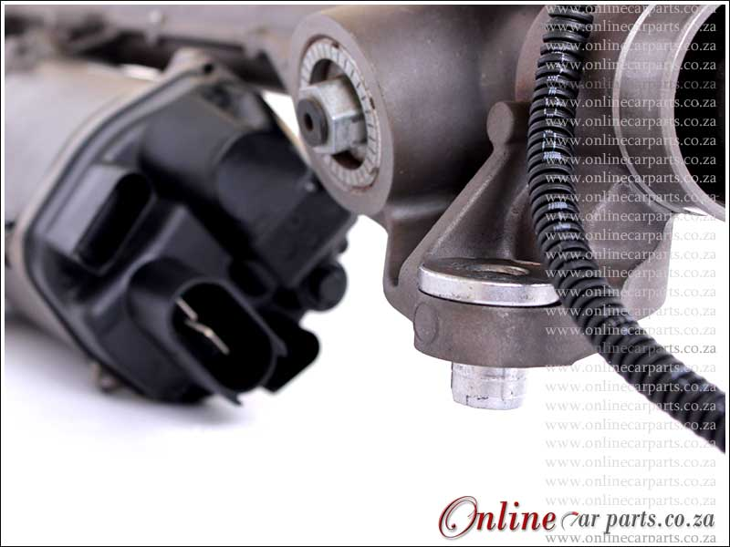 Nissan Cabstar 2.0 QD32 99-01 Water Pump