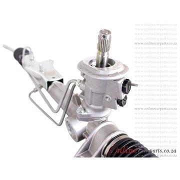 Honda Ballade 180i Luxline 96-00 Water Pump