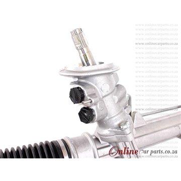 Fiat Doblo 1.4 Cargo (119/223) 350A1.000 06 on Water Pump