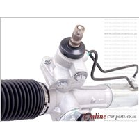 Hyundai Tiburon 2.0 G4DF 96-02 Water Pump