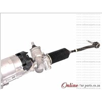 Jeep Grand Cherokee 3.0 CRD 6 cylinder OMN642 05 on Water Pump