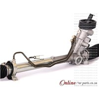 Fiat Uno 1.4 Pacer Carburettor motor 160A1-048 90-98 Water Pump