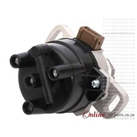 Mazda B Series B2500 WL 97-12 Water Pump