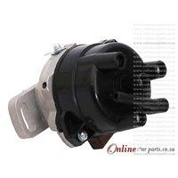 Mitsubishi Colt 1.6 4 cylinder 4G32 94-97 Water Pump