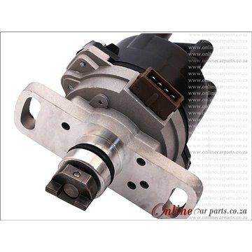 Opel Astra Euro 160i C16NZ 97-04 Water Pump