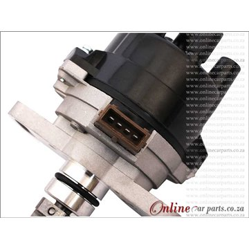 Volvo S60 2.3 T5 B5234T3 98-05 Water Pump