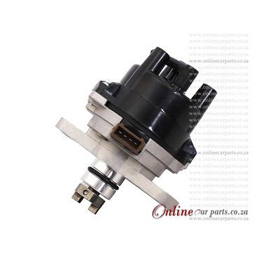 VW Golf 1.1 78-81 Water Pump