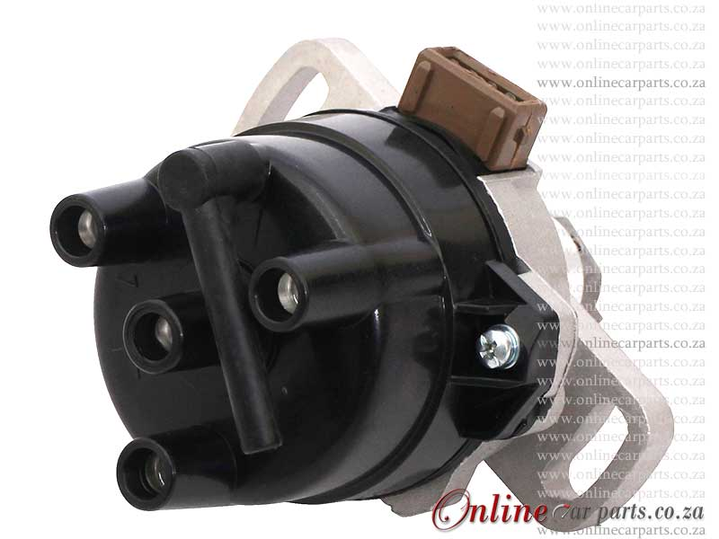 Toyota Hilux 12R Long Body 75-87 Water Pump