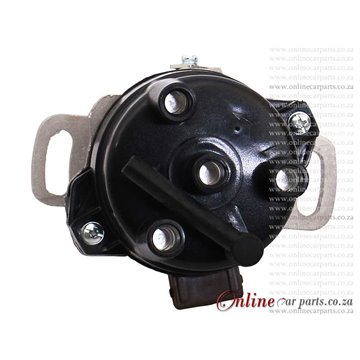 Ford Laser/Meteor 1.3 B3 91-02 Water Pump