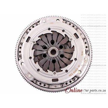 Fiat Strada 1.2 EL 178B7045 06-09 Water Pump