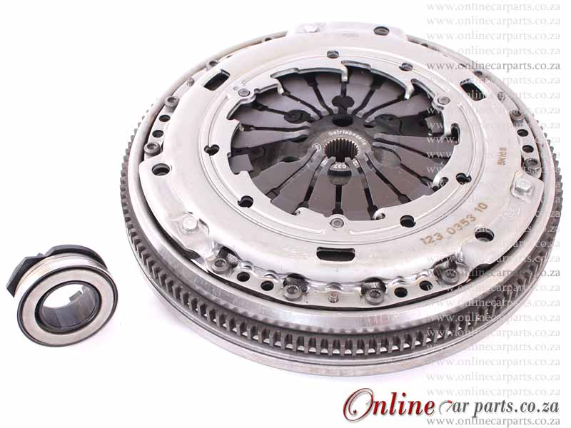 Nissan Hardbody 3.3i VG33E 02 on Water Pump