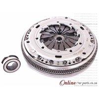 Fiat Multipla 1.6 16V 186A4.000 04-06 Water Pump