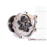 VW Passat 1.9 GLS 1900 WN 81>85 Ignition Lead / Plug Lead