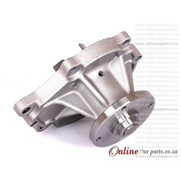 Alfa Romeo Alfasud Alfasud Sprint 1500 78>82 Ignition Lead / Plug Lead