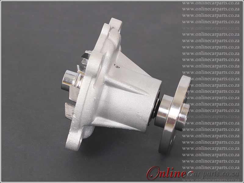 Mitsubishi L300 1600 Van/Bus 1600 4G32 82>85 Ignition Lead / Plug Lead